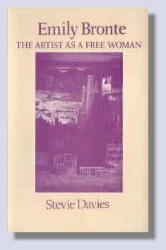 The Artist as a Free Woman